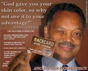 jesse-jackson-race-card