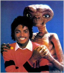 Does anyone else think there would've been an ET2 if Michael hadn't tried to get the alien to Neverland?