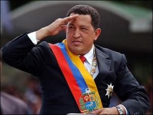 Hugo Chavez is dead, but Chavismo lives on.