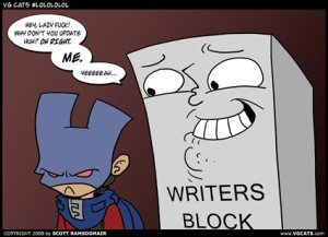 080911_writers_block