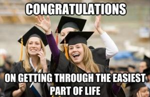 funny-graduation-pictures-2013
