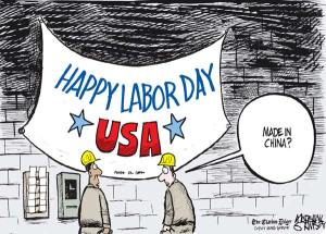 Marshall_Ramsey_Cartoon_Happy_Labor_Day_Made_In_China-1LG