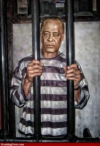 Conrad-Murray-In-Jail-67677