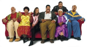 Yeah, this is just like us. I'm Janet obviously.