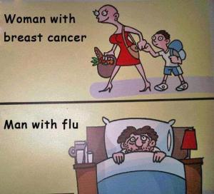 5748_Woman-with-cancer-Vs-Man-with-flu_faadooindia_com_