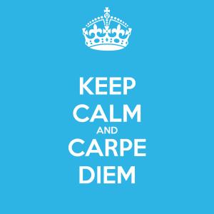 keep-calm-and-carpe-diem-37