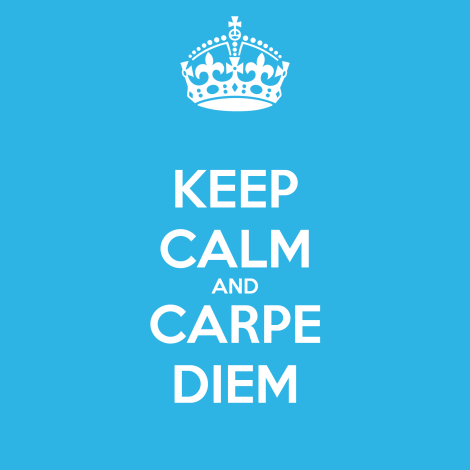 keep-calm-and-carpe-diem-37
